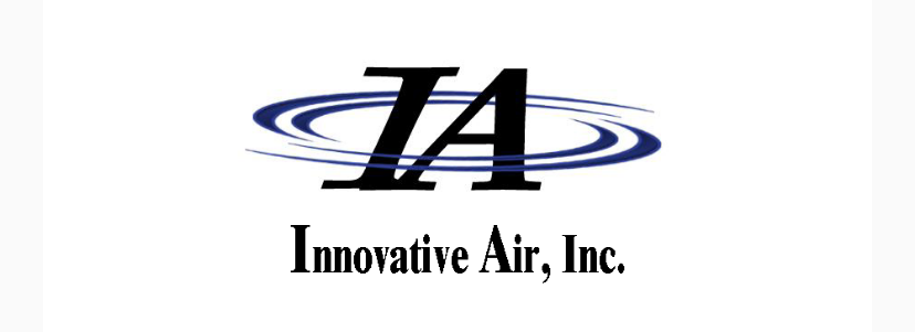 Innovative Air, Inc.